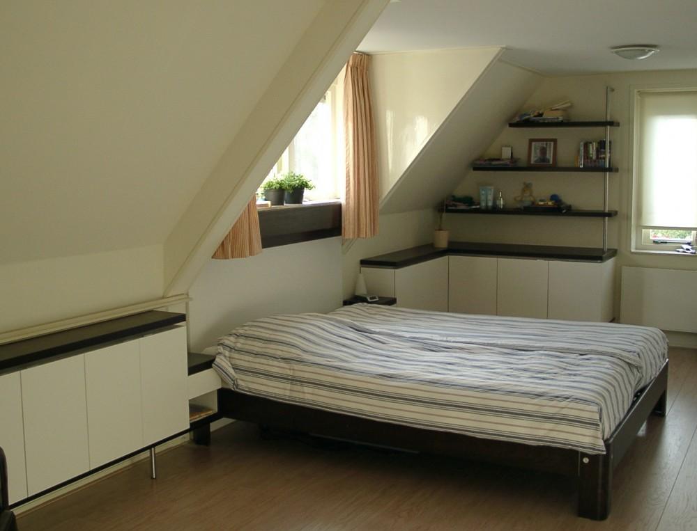 Nolte Delbruck Slaapkamers ~ Beste Inspiratie voor Huis Ontwerp