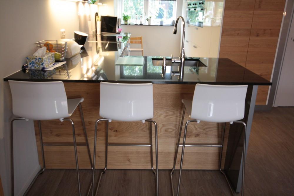 Uniek design keukens ~ consenza for .