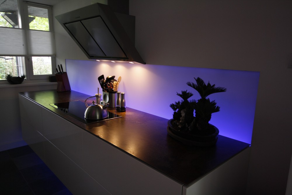 Ikea keukenkast lampen: ikea with cocina house ideas cocinas keukens.