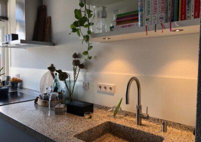 Diks Design, meubelmaker, design meubelen, keuken