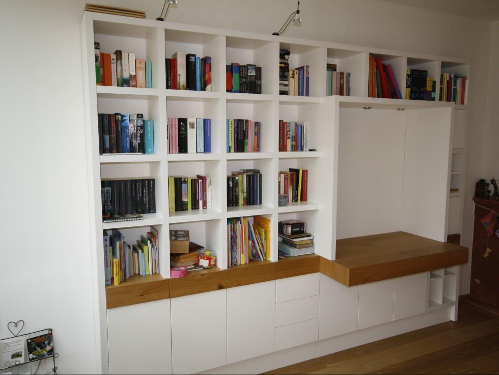 fabulous boekenkasten diks design tn23