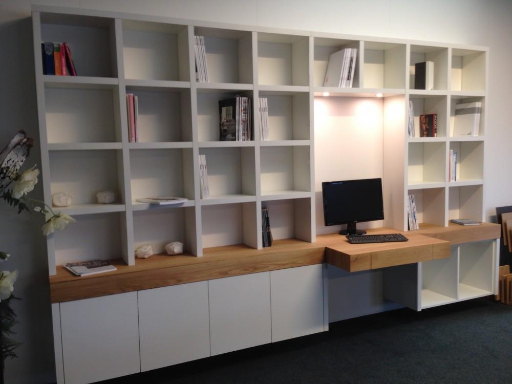 http://www.diksdesign.nl/wp-content/uploads/boekenkast-showroom-totaal-e1508853744692.jpg