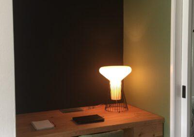 Diks Design, meubelmaker, design meubelen, bureau