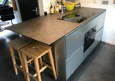Diks Design, meubelmaker, design meubelen, keuken, op maat