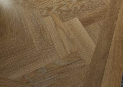 Diks Design, meubelmaker, design meubelen, tafel, thuiswerkplek
