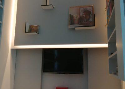 Diks Design, meubelmaker, design meubelen, audiomeubel, op maat